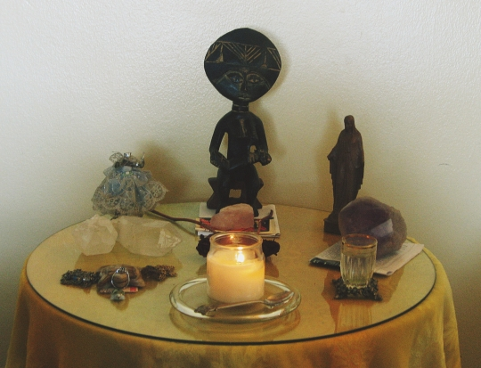 fall altar 9 23 14 005